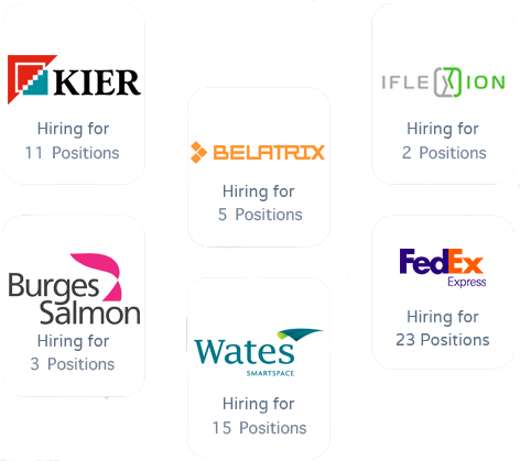 Top tier 2 uk visa sponsoring companies