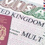 UK work visa sponsorship