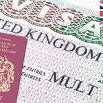 UK work visa sponsorship
